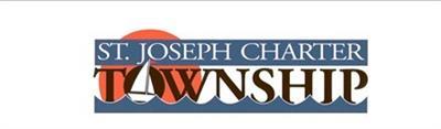 St Joseph Township